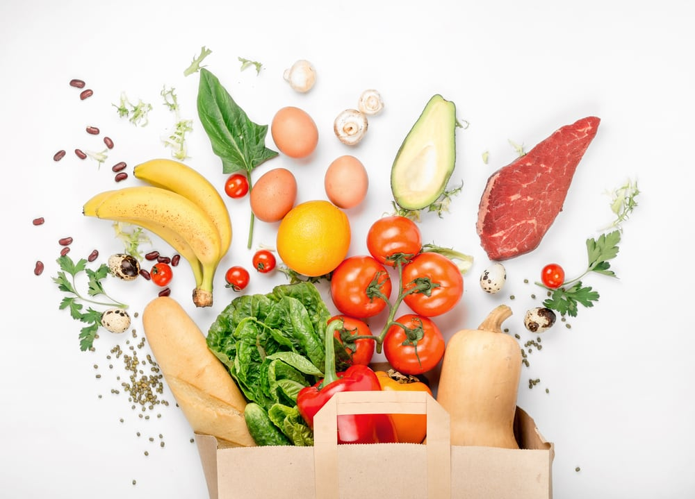 Grocery EDI Solutions & Services