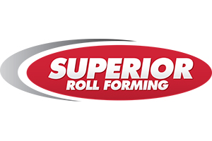 Superior Roll Forming Case Study