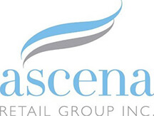 Ascena Retail Group EDI, Ascena Retail Group EDI Compliance