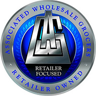 Associated Wholesale Grocers EDI, AWG EDI, Associated Wholesale Grocers EDI Compliance, AWG EDI Compliance