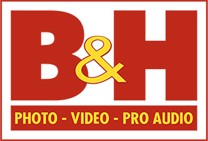 B&H Photo EDI, B&H Photo EDI Compliance