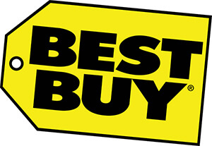 Best Buy EDI, Best Buy EDI Compliance
