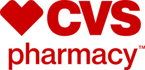 CVS EDI, CVS EDI Compliance, CVS Pharmacy EDI, EDI for CVS