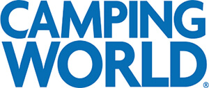 Camping World EDI, Camping World EDI Compliance