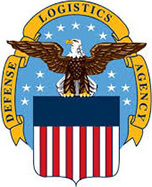 Department Logistics Agency EDI, DLA EDI, Defense Logistics Agency DLA EDI, DLA EDI Compliance