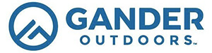 Gander Outdoors EDI, Gander Outdoors EDI Compliance