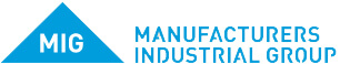 Manufacturers Industrial Group EDI, Manufacturers Industrial Group EDI Compliance