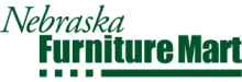 Nebraska Furniture EDI, Nebraska Furniture Mart EDI, Nebraska Furniture EDI Compliance