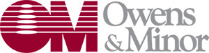 Owens & Minor EDI, Owens & Minor EDI Compliance