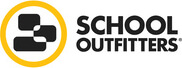 School Outfitters EDI