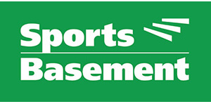 Sports Basement EDI, Sports Basement EDI Compliance