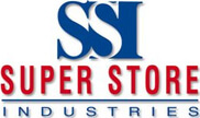 Super Store Industries EDI, Super Store Industries EDI Compliance