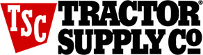 Tractor Supply EDI, Tractor Supply EDI Compliance, TSC EDI, TSC EDI Compliance